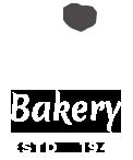 bwt-bakery-pro
