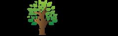 BWT Eco Nature Pro