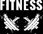 BWT Fitness Gym Pro