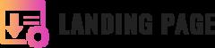 BWT Landing Page Pro