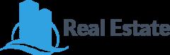 Construction Realestate WordPress Theme